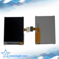 Original for Samsung C3322 LCD with special DISCOUNT