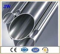 Building Material Top Quality astm a519 skm11a automobile tube for motorbike