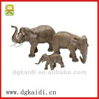 New Fashion Popular Cartoon Mascot Elephants