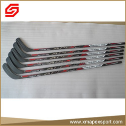 2018 new design hockey stick composite ice hockey stick
