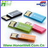 1GB 2GB 4GB 8GB mini usb pen drive