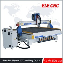 hobby 3d cnc wood engraving machine for sale