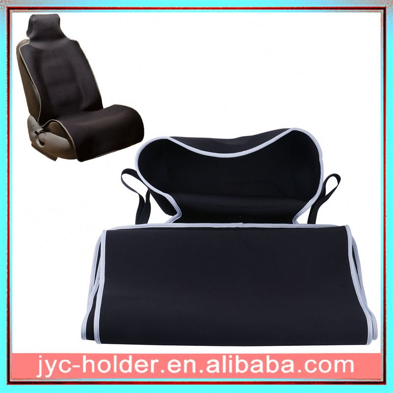 Car seat cover suv seat cover ,H0Tdb neoprene auto seat cover