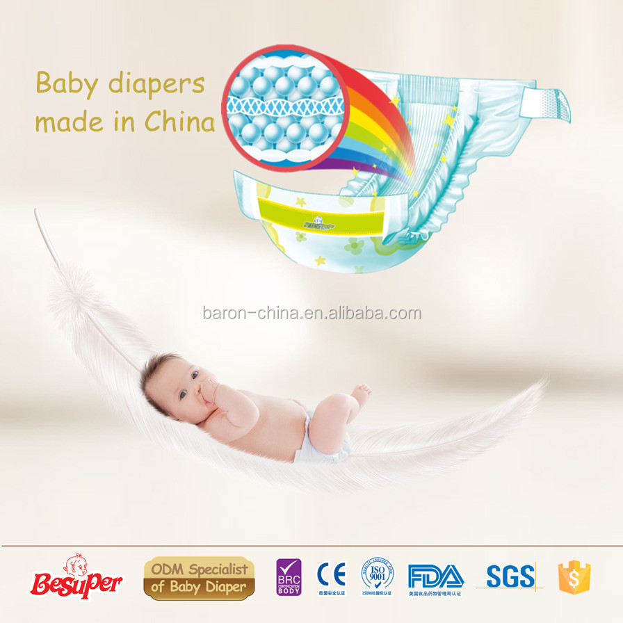 Baby Products Agent Wholesale Super Care Baby Diaper Diapers Import, Factory Diapers, Baby Disposable Diapers