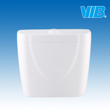 China Product Toilet Flush Water Tank