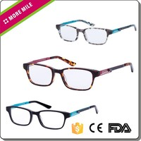 latest trend in eyeglasses  latest models sunglasses