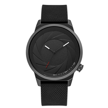 Special design men cool stock promotional gift less MOQ watch