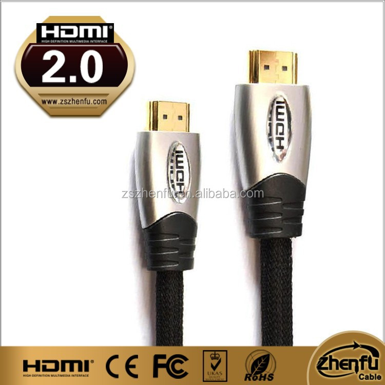 China big wholesale market HDMI to composite video cable