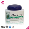 Senos Best Skin Care Aloe Vera Moisturizing & Whitening Manufacturers Face Night Cream