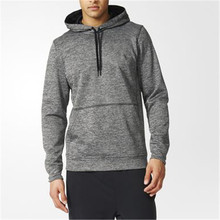 2016 Wholesale China oem high quality custom design mens plain sublimation hoodies sports wear cotton sweatshirt hoodies