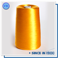 magical 120d30f dyed viscose rayon filament yarn