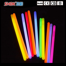 Best price thunder stick wholesale multiple color glow stick