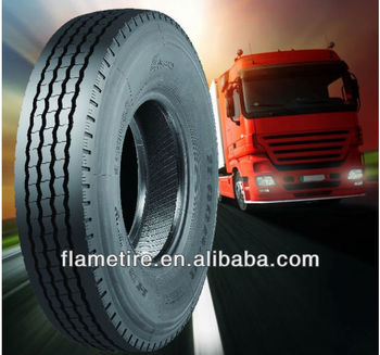 Good Chinese light truck tyre 700R16