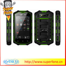 4 inch waterproof S930 cheap 3g rugged mobile phone android 4.2 waterproof phone