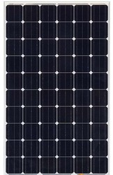A Grade Yingli Mono Solar Panel 250w Cheaper Brand New/Stock/used Solar Panel