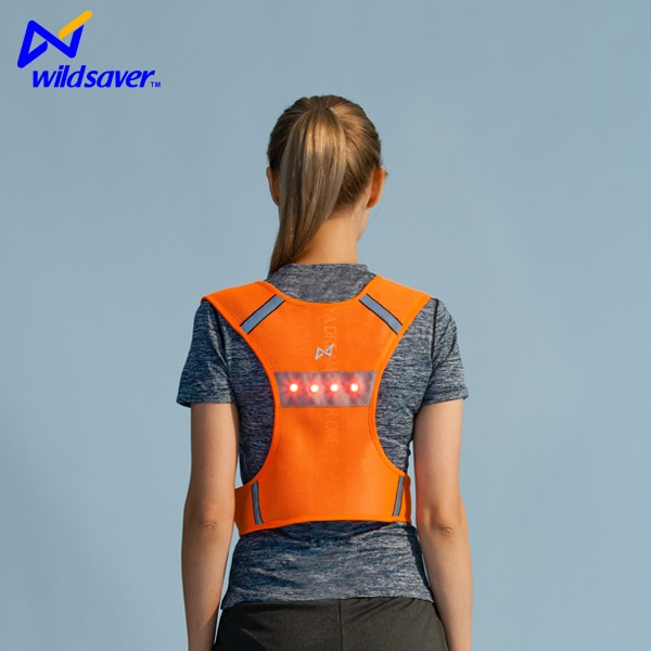 China custom wholesale cheap cycling jersey