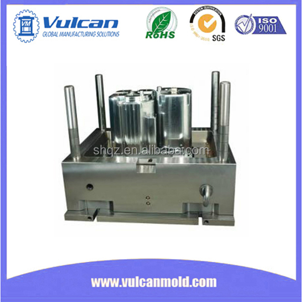 High quality house hold mold,mold maker