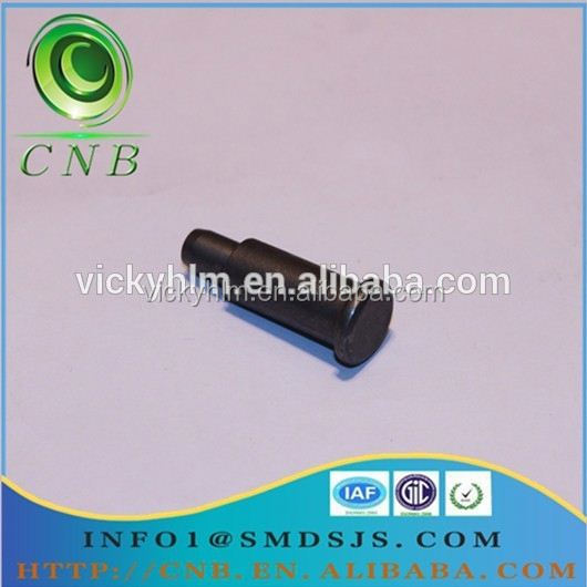 China factory directly supply all ss sealed type blind rivet 304 with high quality