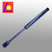 18'' canopy lift support gas spring shock
