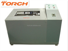 PM141 PCB board Chemical etching machine for PCB make production