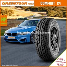 Quality brand new tyres prices with high performance
