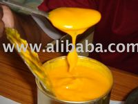 Fresh Mango Pulp, Mango Concentrate