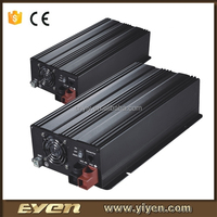 HOT! 600w to 4000w pure sine wave Solar power inverter 12V to 120V/230V can be parallel operation