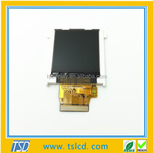 1.44 inch lcd diaplay screen lcd module