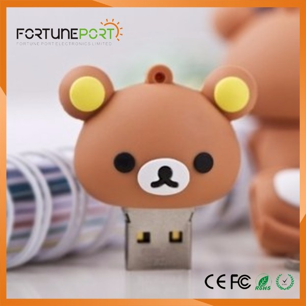 Design Gadgets Wholesale Cheap Custom USB Drives Hot Selling Items