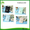 pretty china design new product wholesale cellphone bag cellphone side bag