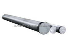 stainless steel round bar 201 202 304 304L 316 316L 321 310S 410 420 430