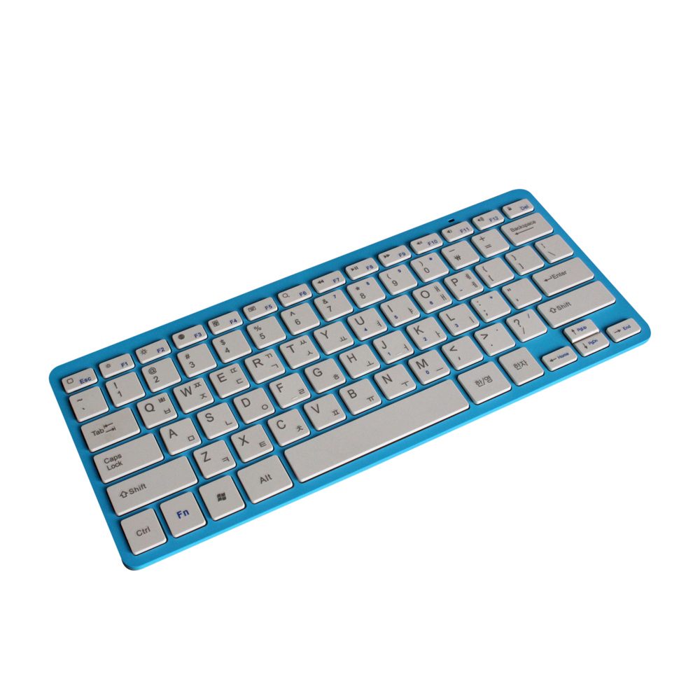 Fancy Design High Quality bluetooth QWERTZ keyboard 9.7 tablet