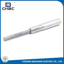 CHBC New Designed Pin Type Anti-Oxidation Aluminum Cable Lug With Various Size