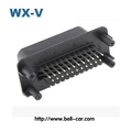 automotive electrical terminals MOLEX wire connector terminal aviation connector 964324-1/15327893