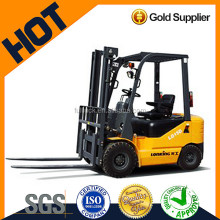 Diesel forklift/electric forklift truck 3 tons for discount