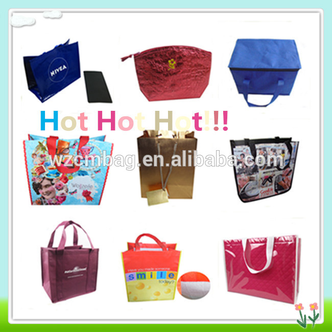 Promotional cotton road bag hot sale cotton bag stylish cotton tote bag