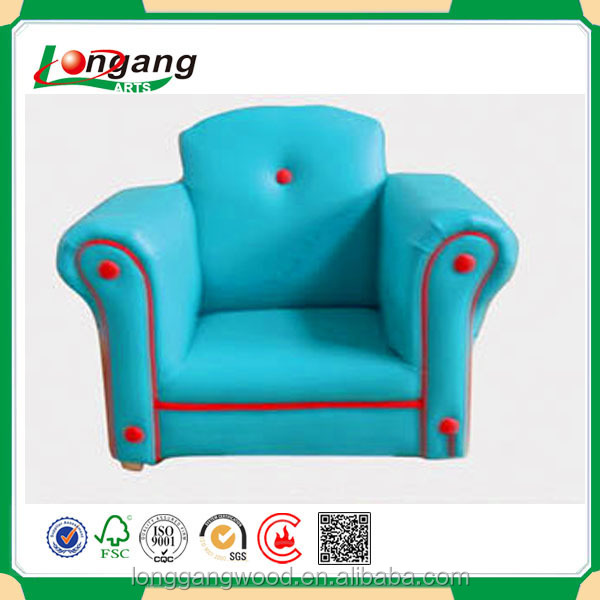 china cheap colorful kids sofa, smart kids furniture