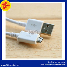Surper quality usb printer cable high quality hot portable Android Phone Charger Cable