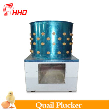 2015 Poultry plucking machines /Chicken dressing machine/chicken plucking machine