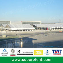 ChangZhou exhibition tent,frame tent