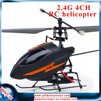 2015 2.4G 4ch rc single blade helicopter toys,used helicopter for sale gw-tyd-917