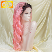 7a grade wholesale price sizes human hair free wig catalogs