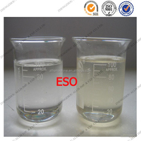 Plasticizer pvc stabilizer epoxidized soybean oil for rubber