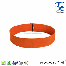 Resistance Hip Band hip circle with Soft and Non Slip Design For Hips and Glutes Exercises