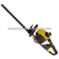 1E32F Gasoline hedge trimmer