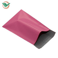 Popular Plastic Poly envelopes for sale