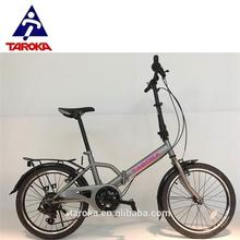 bicycle parts taiwan fold bike by Taiwan supplier