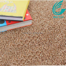 decoration home protective soundproof carpet floor tiles