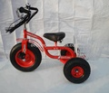 children pedal go kart,tricycle for kid, tricycle for 3-10years old F80AA