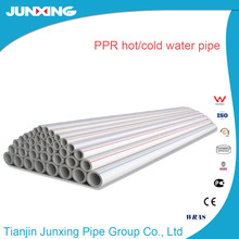 ppr pipe price and sizes chart